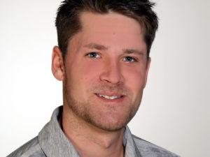 erfolgreich schwingen mit Niklas Hermansson