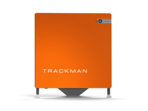 Trackman-Training?!